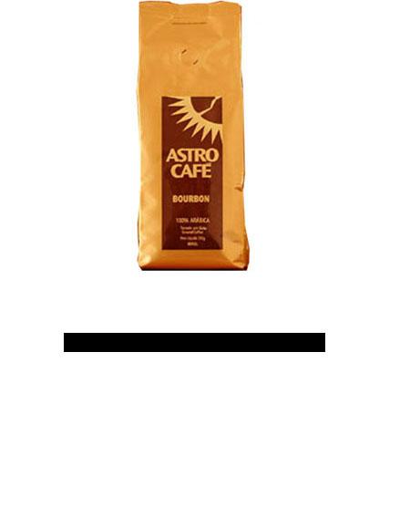 Cafe Astro Destaque