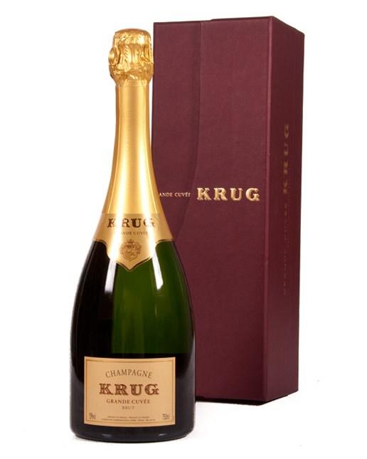 krug-champagne-boxed